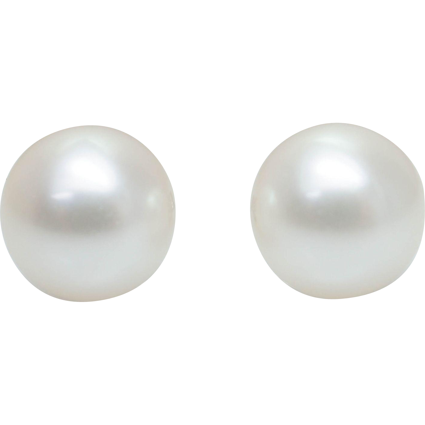White pearl png. Pearls transparentpng image information