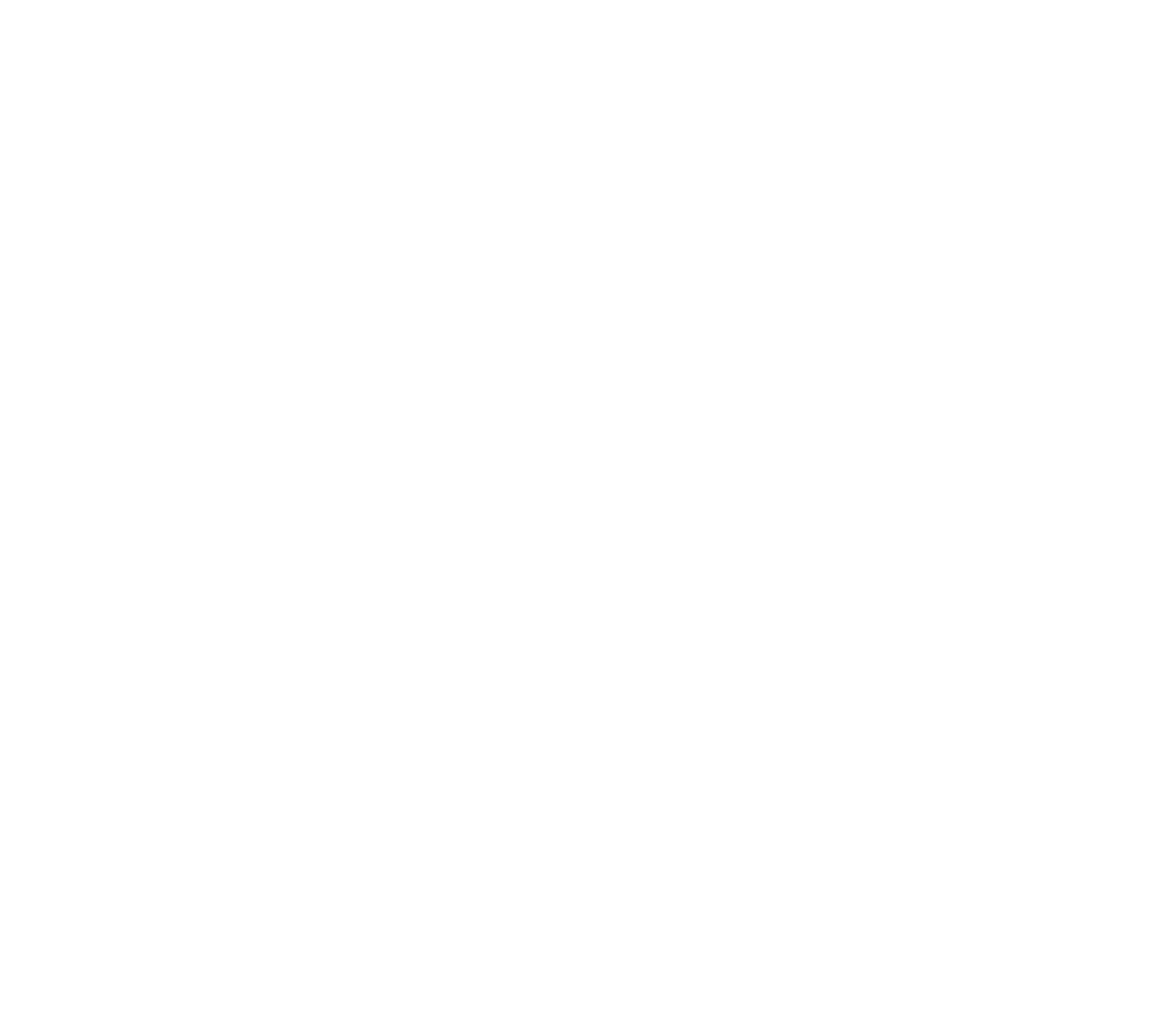 White Silhouette Png at GetDrawings