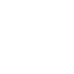 Telephone icon png white. Free phone download mobile