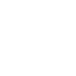 Phone icon png white. Image