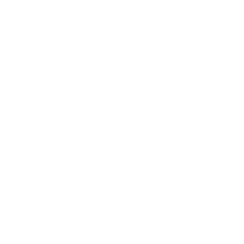 Telephone icon png white. Free phone download icons