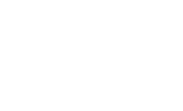 Ranch drawing wooden fence. White picket clip art
