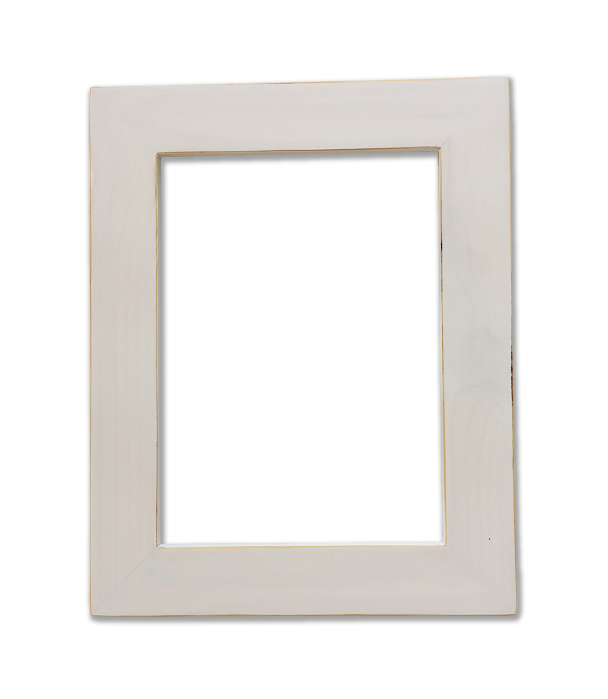 White picture frame png. Solid wood a house