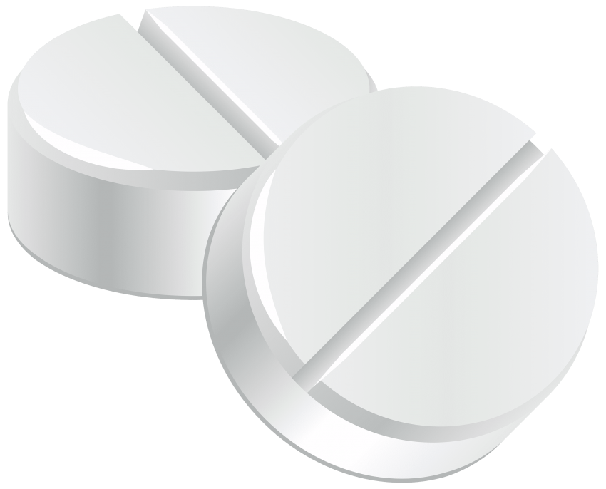 White pill bottle png. Pills free images toppng