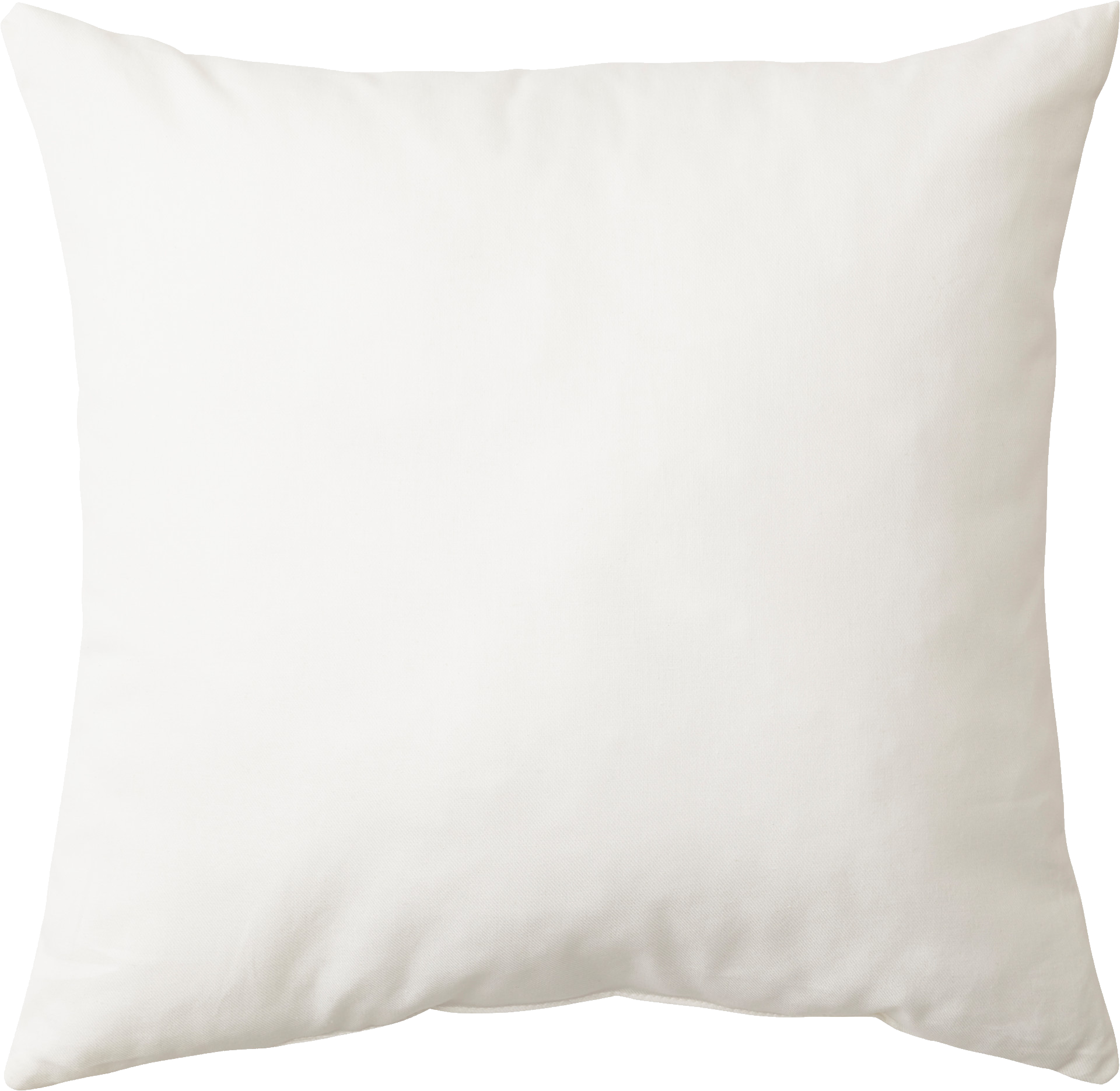 grey pillow png
