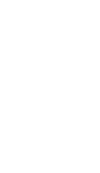 White Pine Tree Clipart