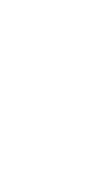 White pine tree white silhouette png. Clip art at clker