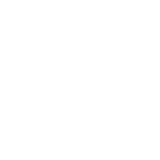 White pinterest logo png. Icon free social icons