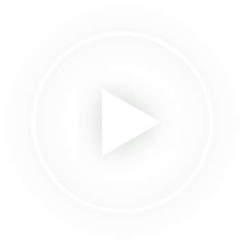 White play button png. Fictiv about us building