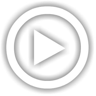 Facebook video play button png. Free download clip art
