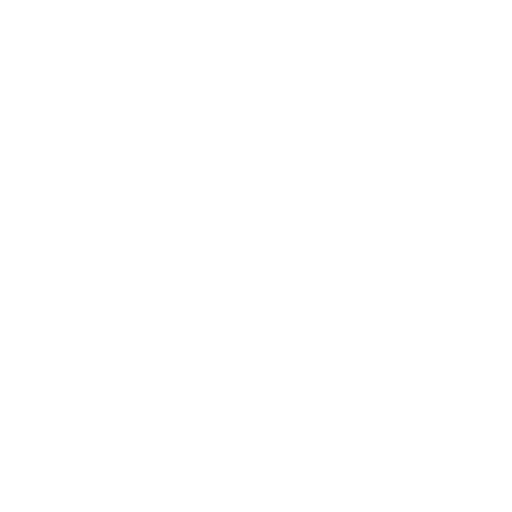 White play button png. Movie player asksavvy movieplayerplaybutton