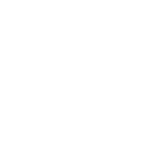 White plus png. Clip art at clker