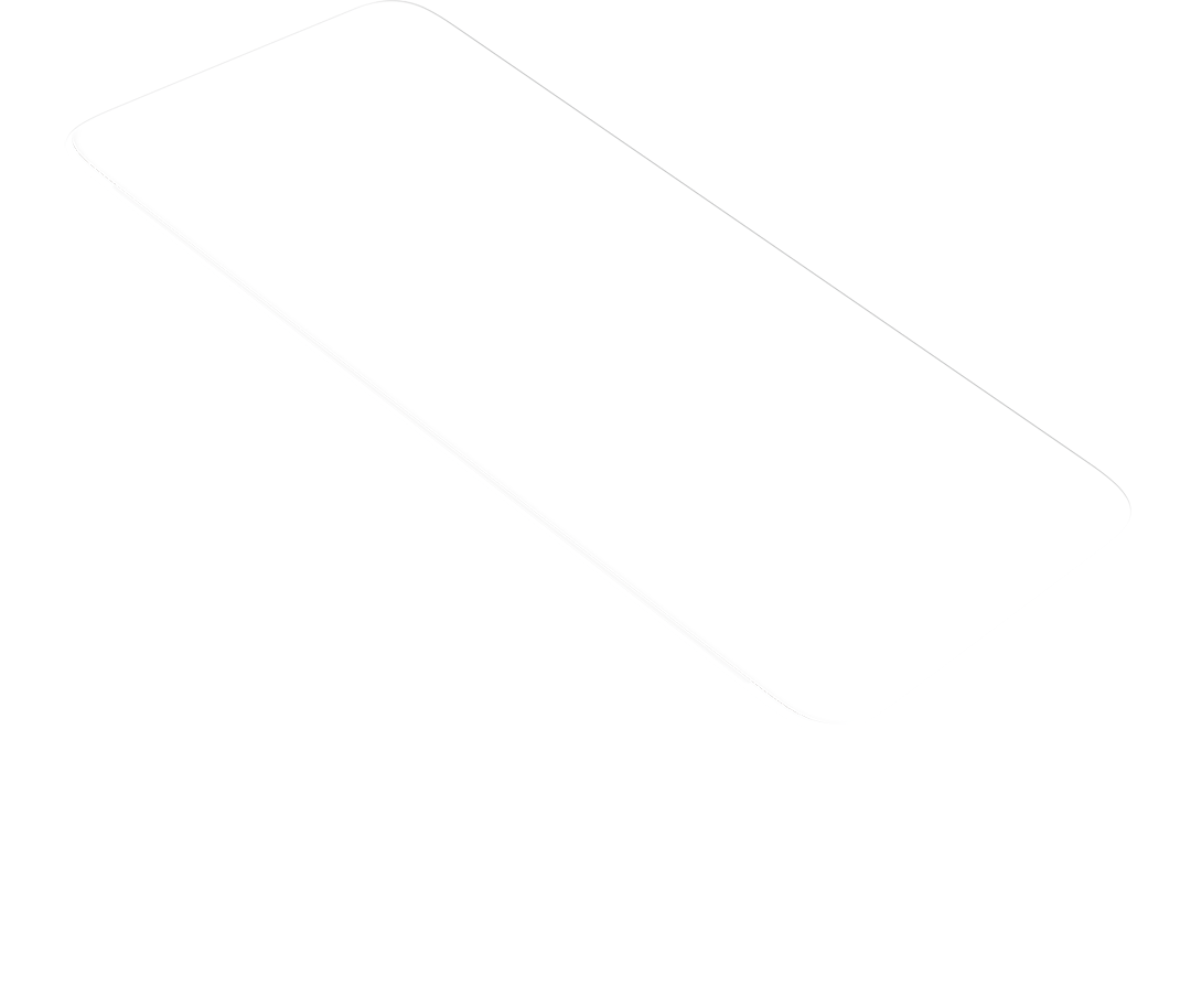 White plus png. Oppo f bangladesh upgraded