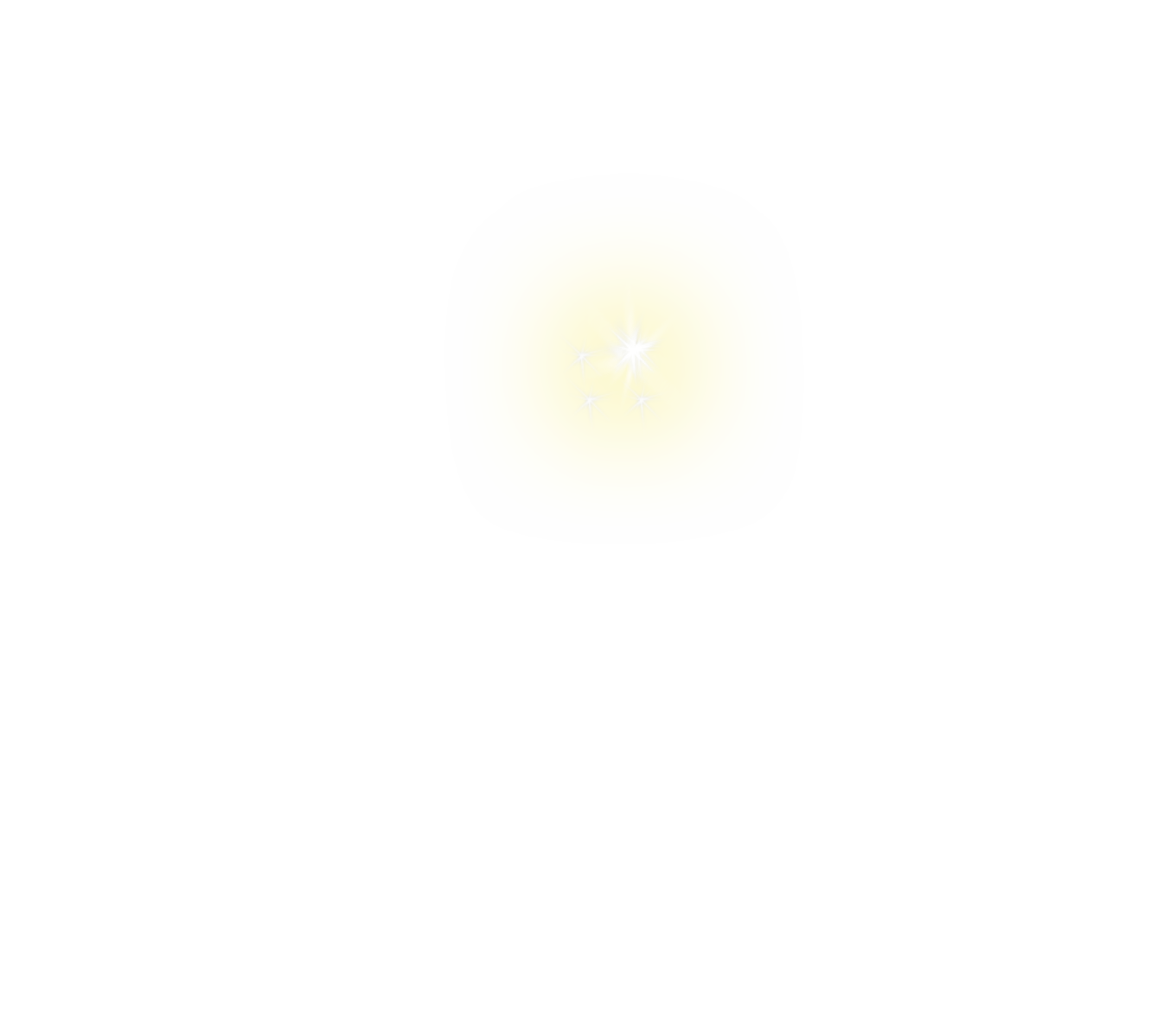 Teeth sparkle png. Transparent pictures free icons
