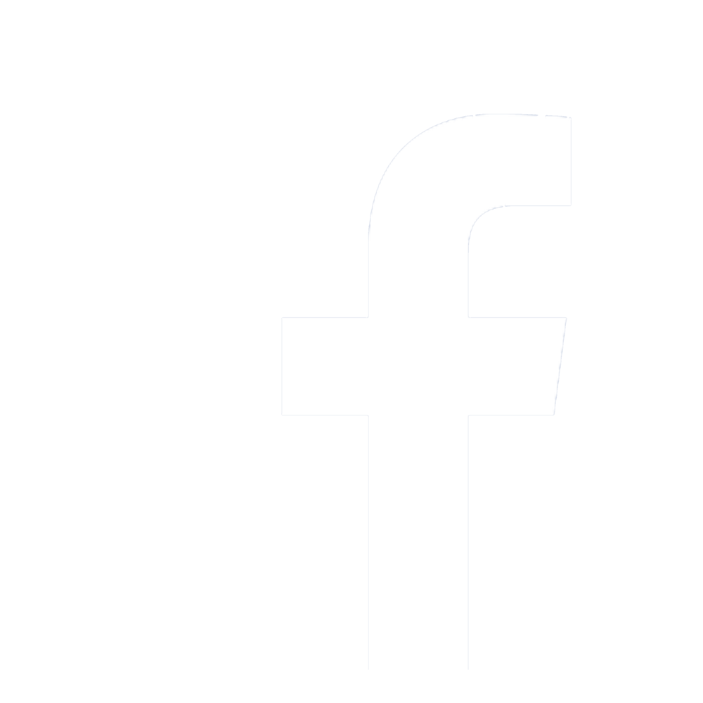 Image result for facebook white logo