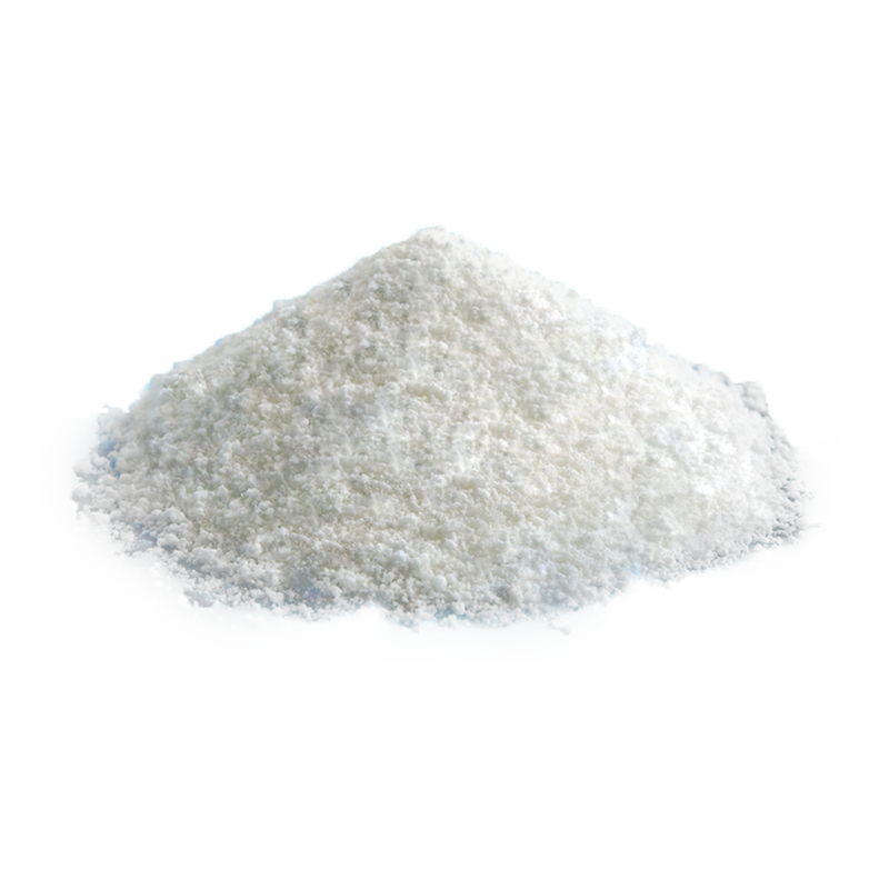 White powder png. Processing brewers ocean processingpowderpng
