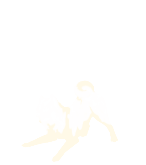 White powder png. Index of agility images