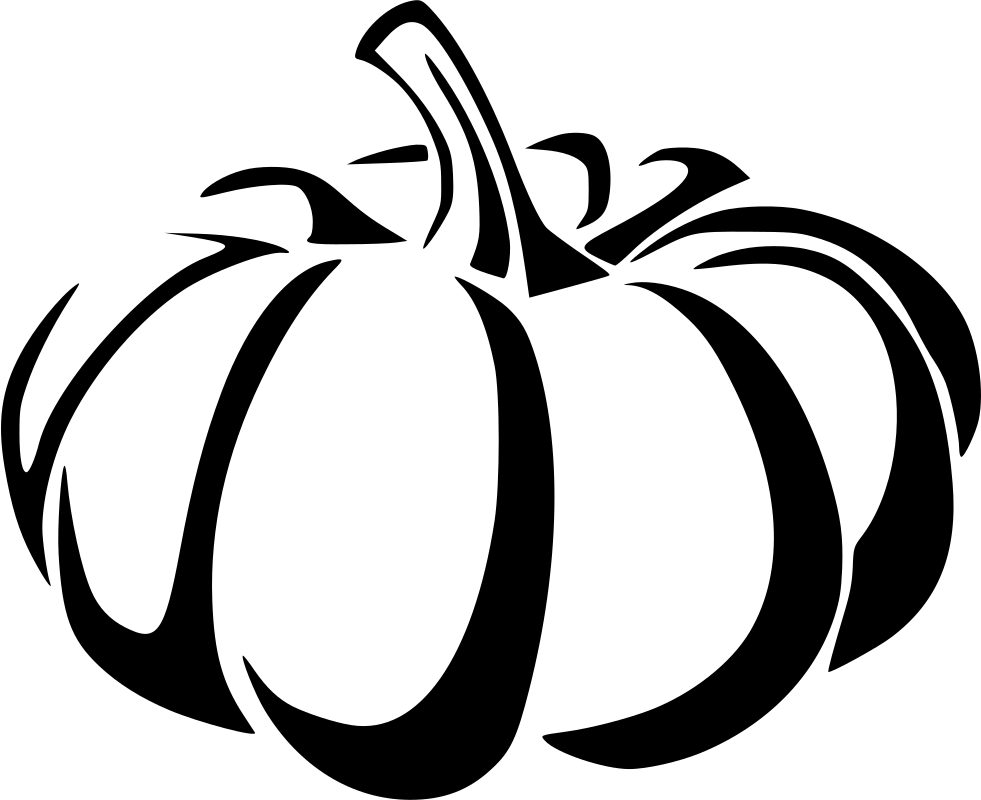 Vines svg pumpkin. Holiday vegetable autumn october