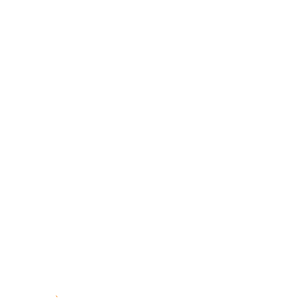 White pumpkin png. Collection of clipart