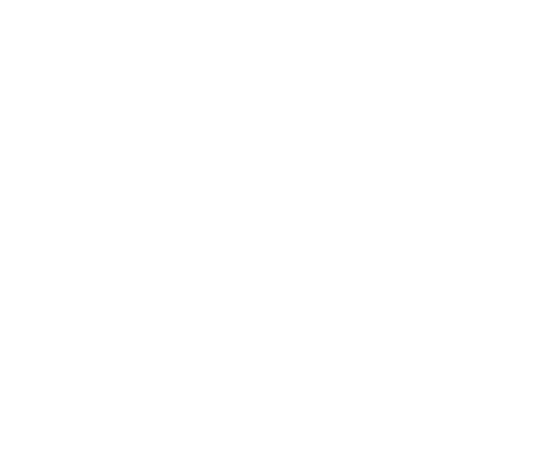 White pumpkins png. Collection of clipart