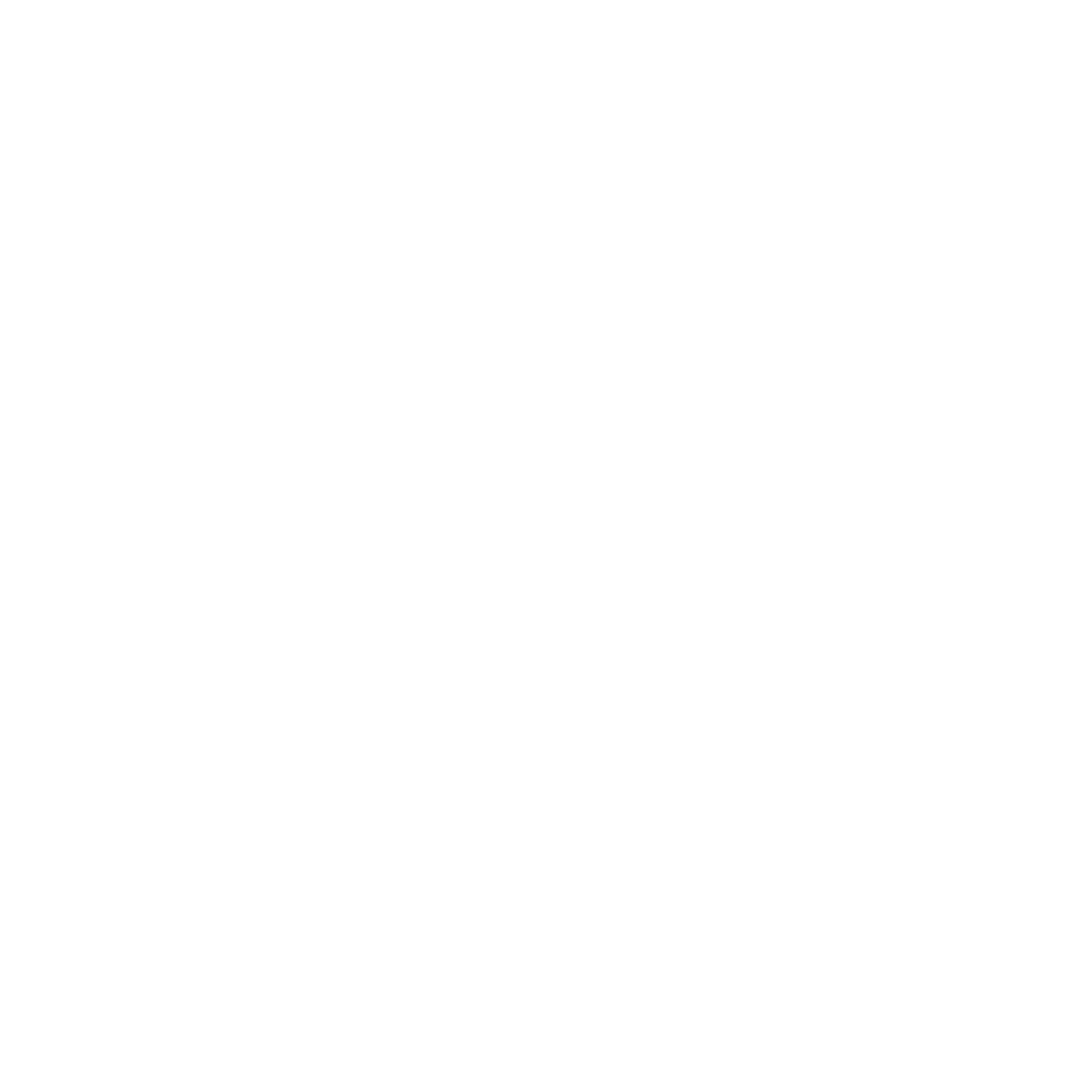 white question mark png #90295072