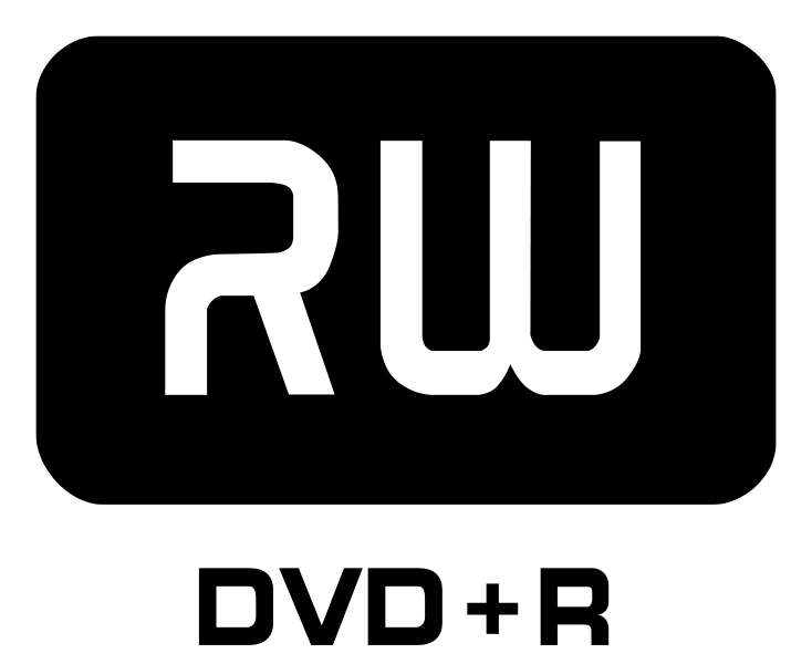 White rated r png. Dvd logo transparent pictures