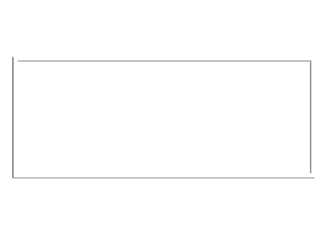 White rectangle border png. Index of uploads whiteborderpng