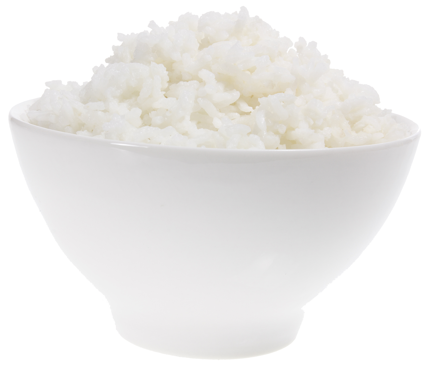 White rice png. Images
