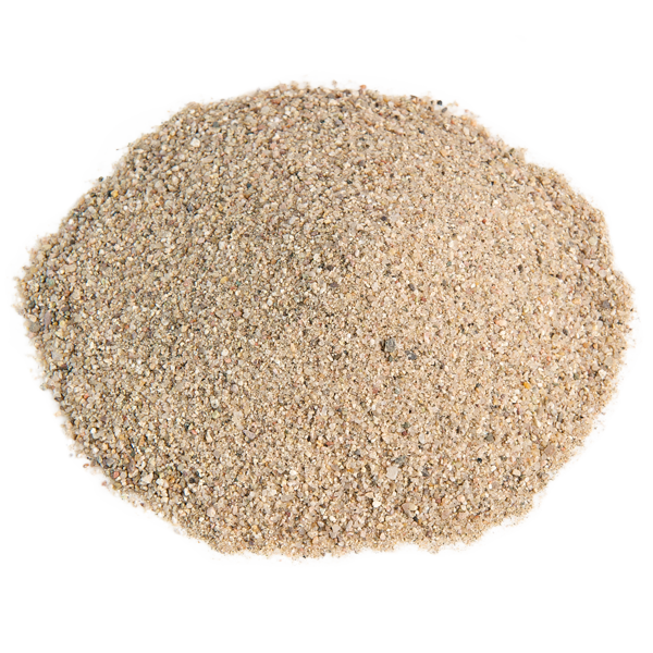 White sand png. Images transparent free download