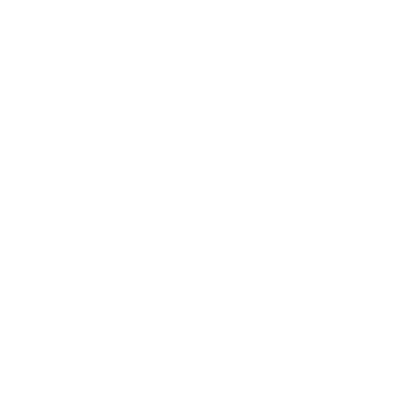 White scribble png. Ceros inspire create share