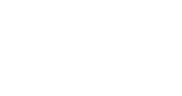 White scribble png. View full demo and