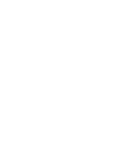 White Shamrock Clip Art at Clker