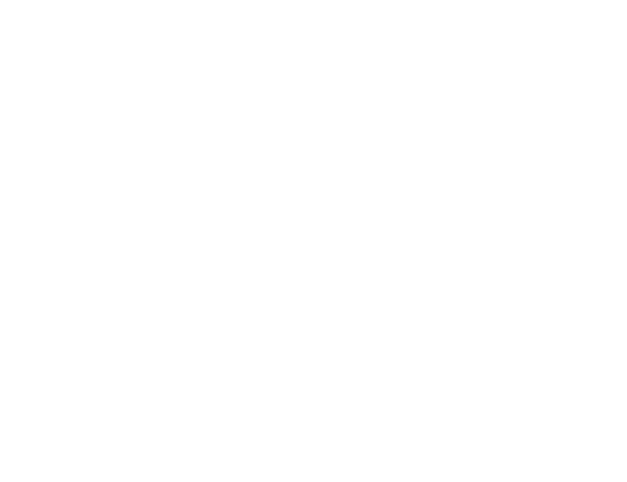 White shapes png. File three gear svg