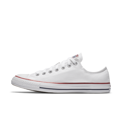 Converse transparent galaxy. Shoes png image
