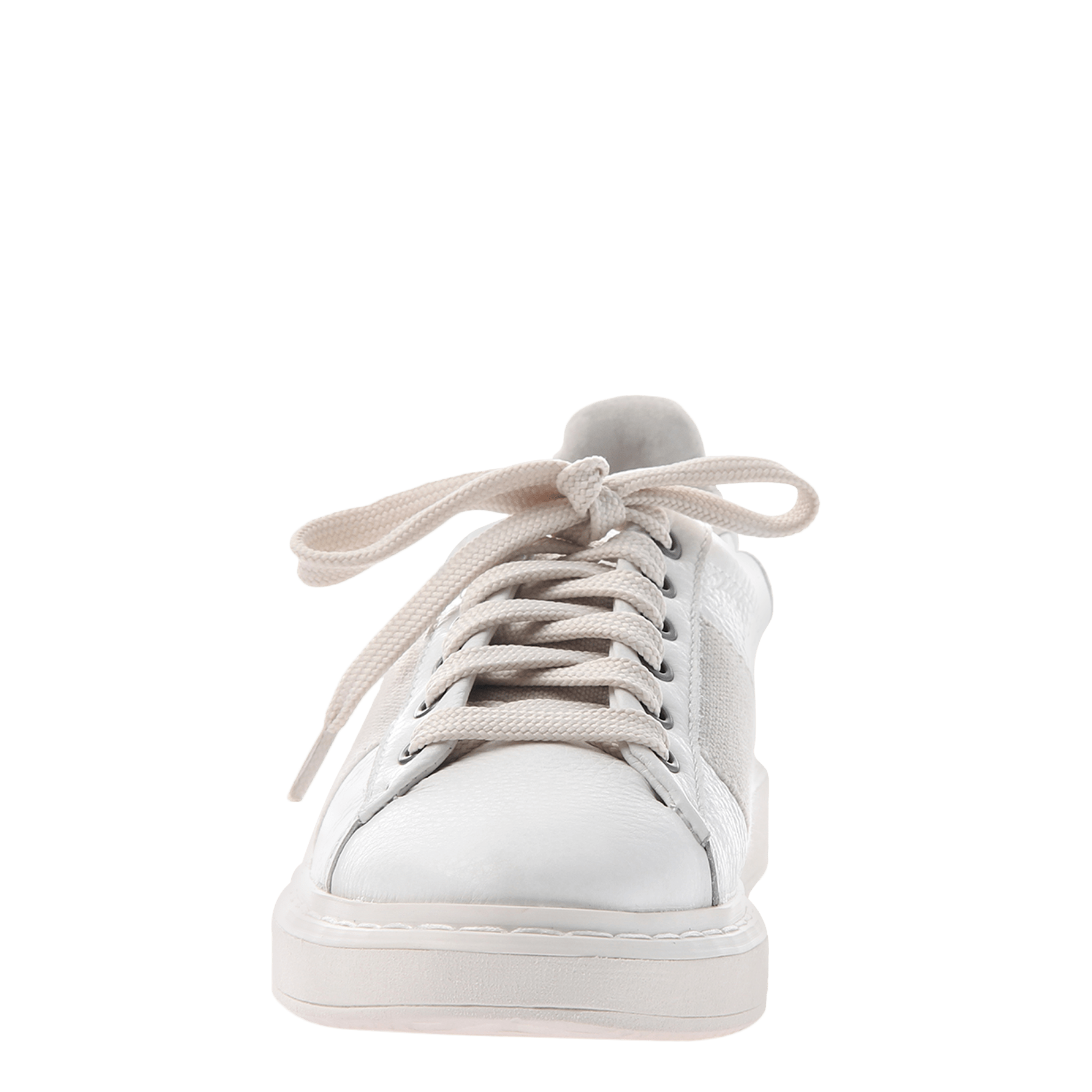 White shoe png. Normcore in sneakers women