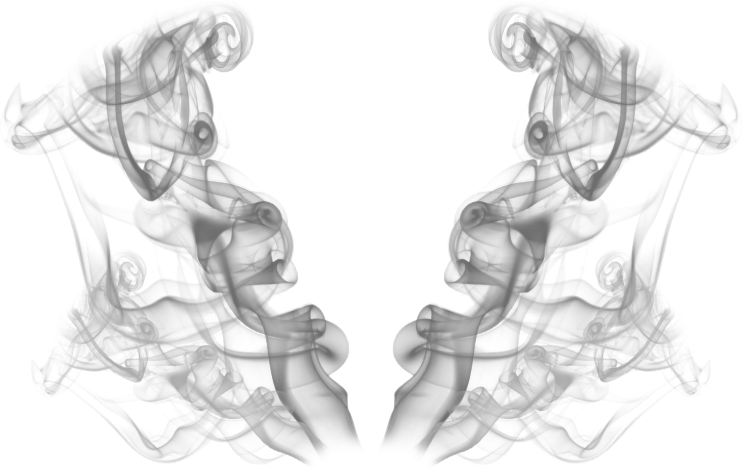 Cigarette smoke transparent png. Image smokes