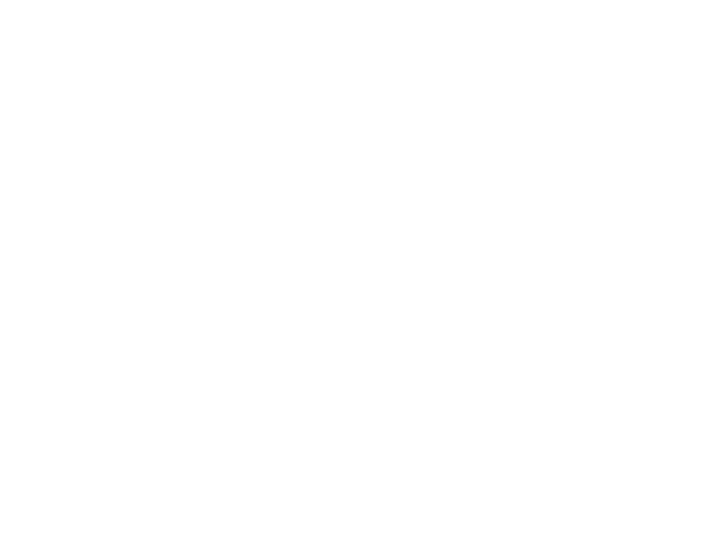 4k smoke png. White image with transparent