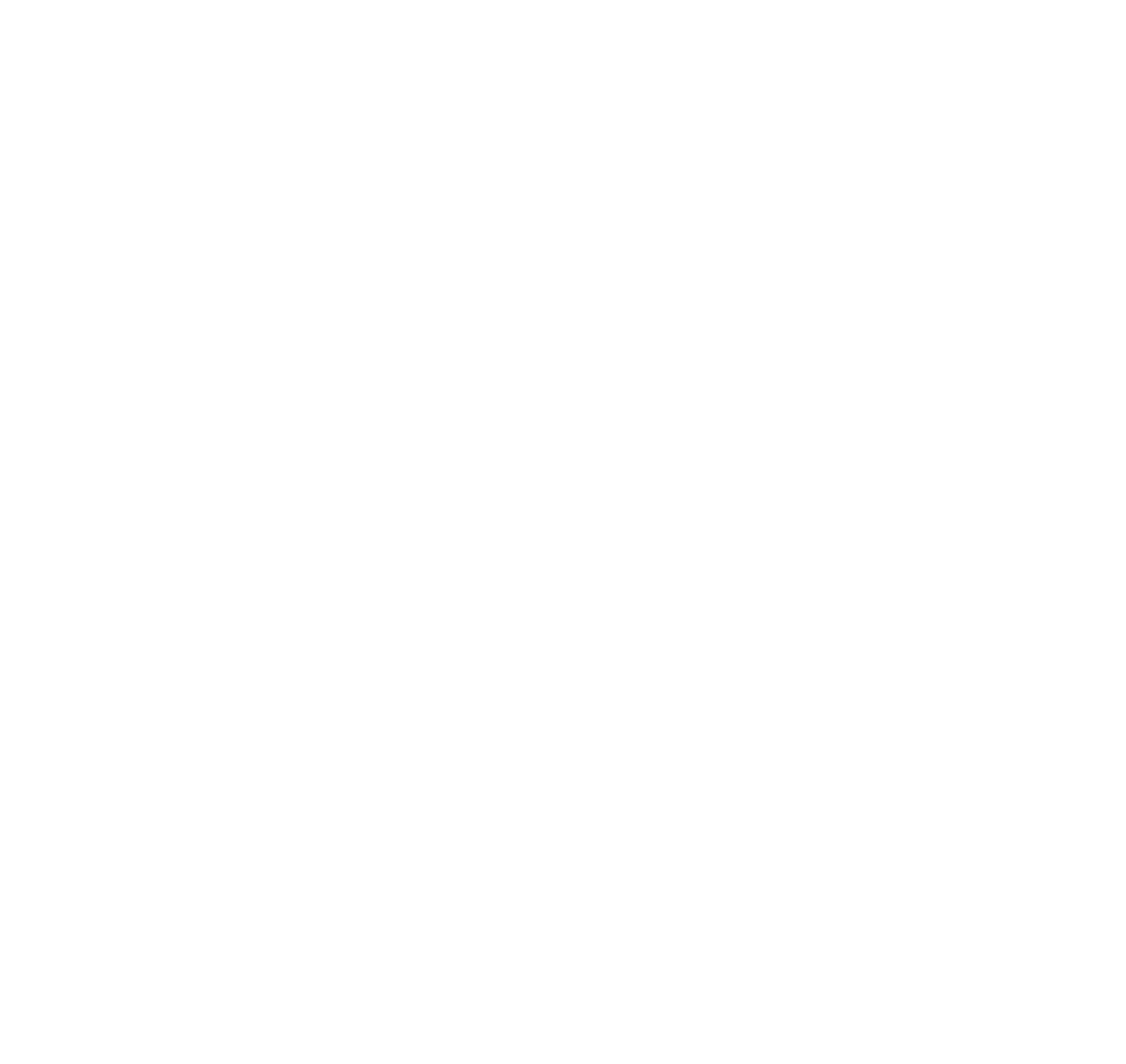 White snowflake border png. Transparent hanging snowflakes clipart