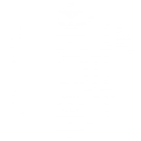 White snowflake png. Free images toppng transparent