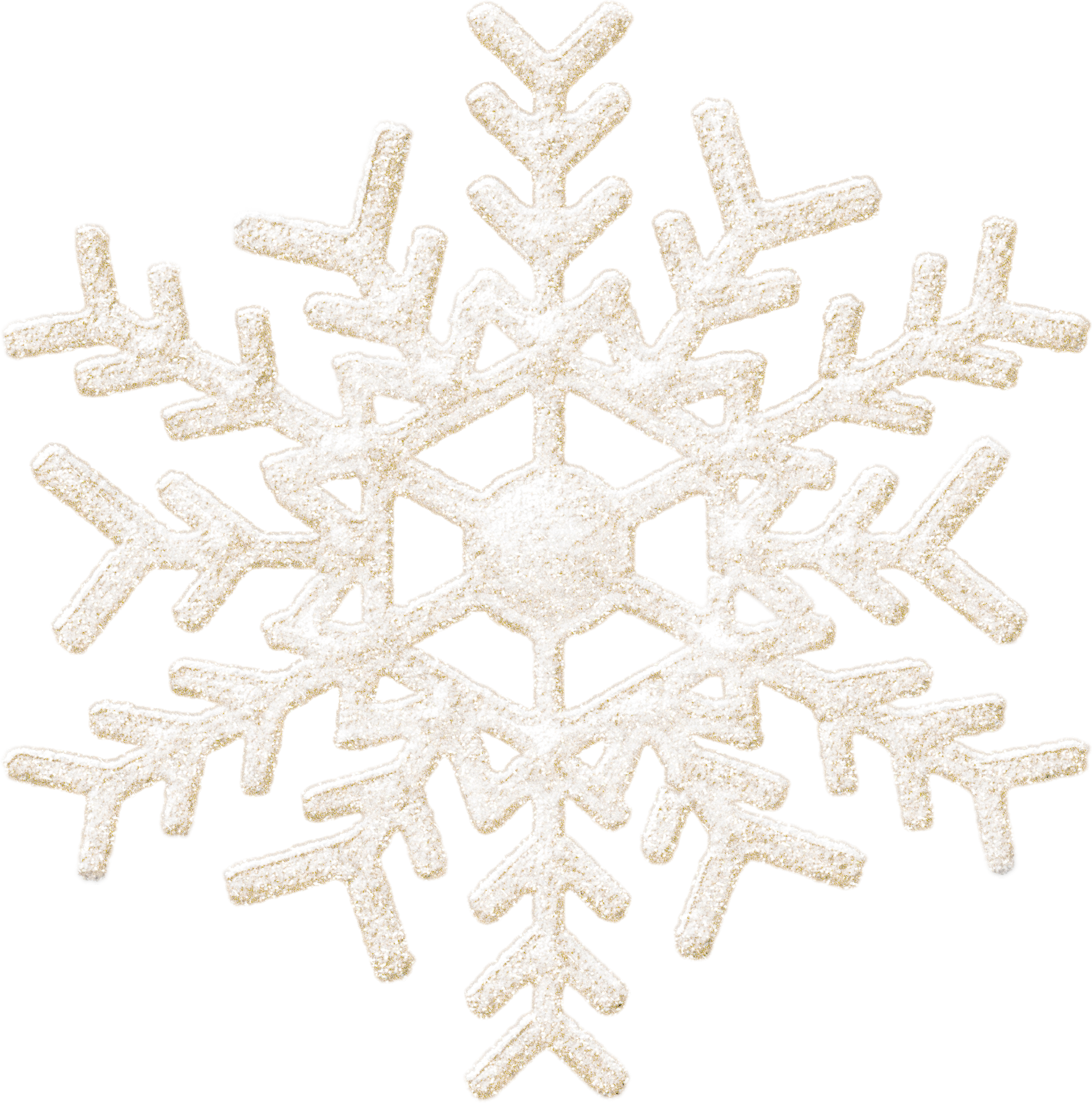 Snowflakes png high resolution. White snowflake pictures free