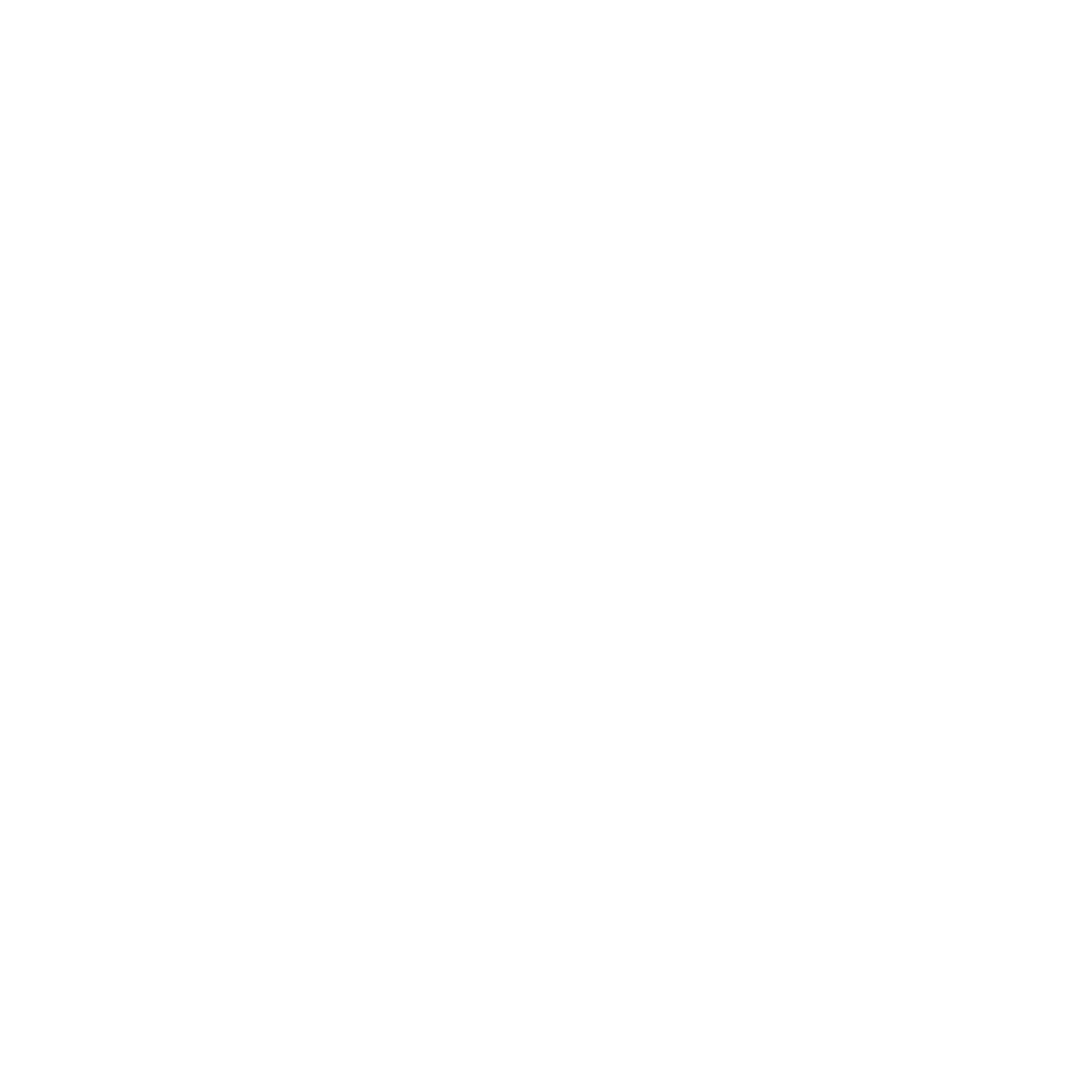 White snowflake png. Snowflakes images free download