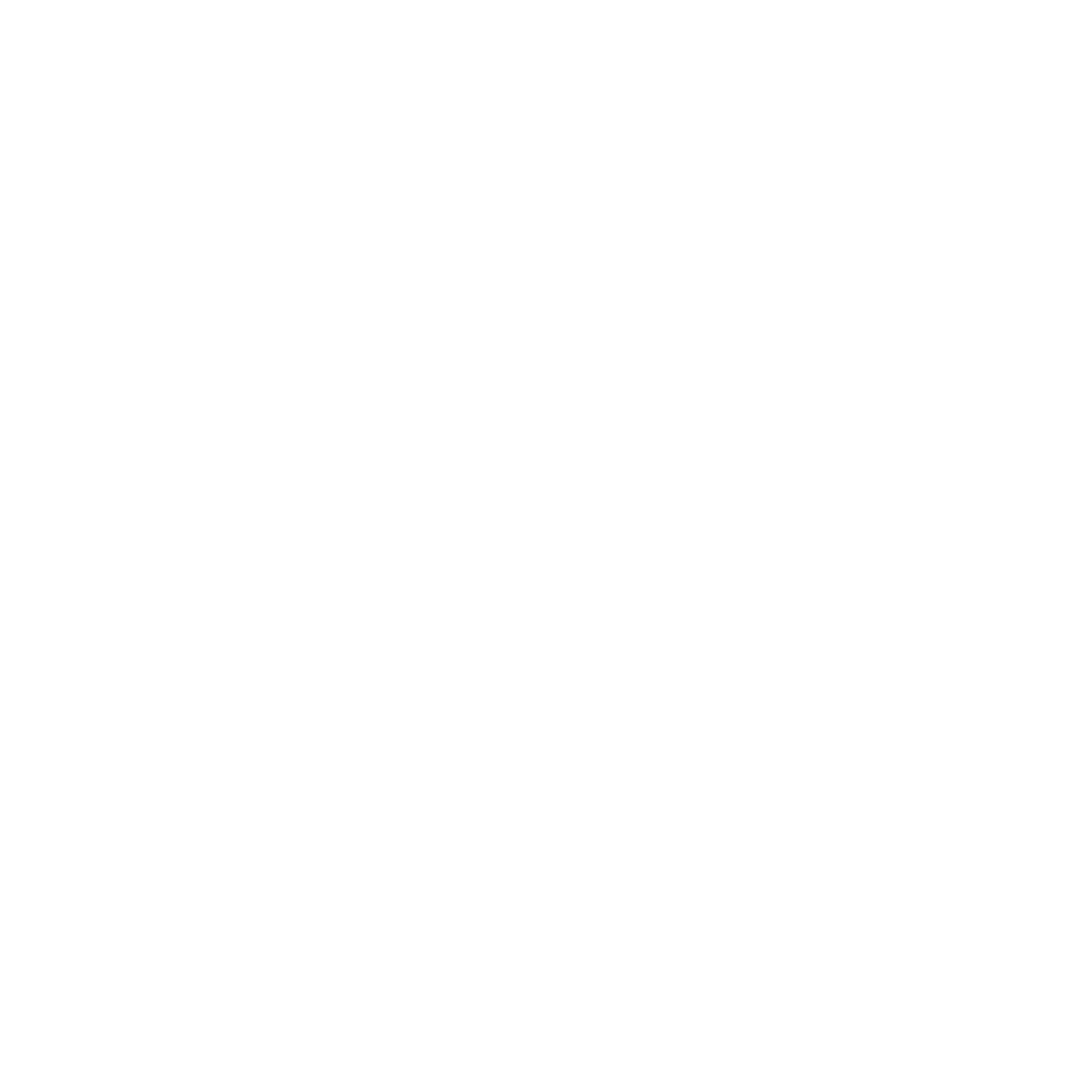 White snowflake png. Snowflakes transparent images pluspng