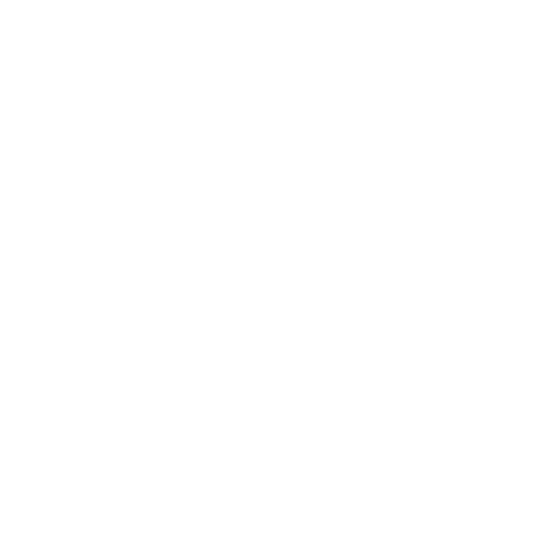 Snowflakes png white. Snowflake transparent stickpng