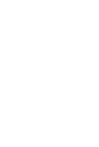White snowflakes png. Images free download snowflake