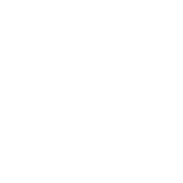 White soccer ball png. Clip art at clker