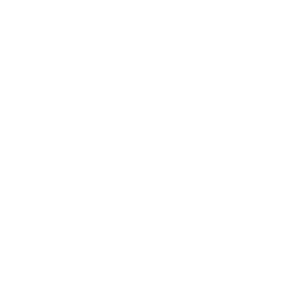 White soccer ball png. Football clip art at