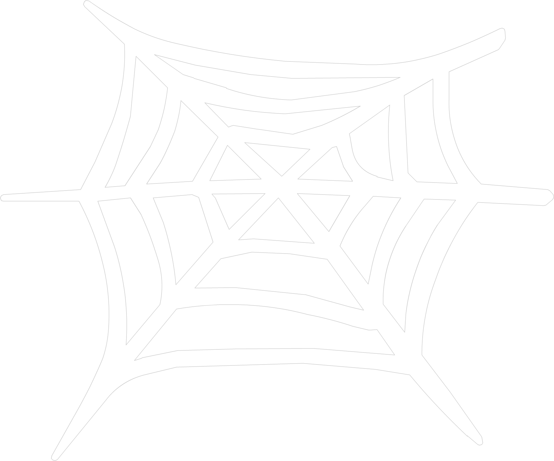 White spider web png. Club penguin wiki fandom