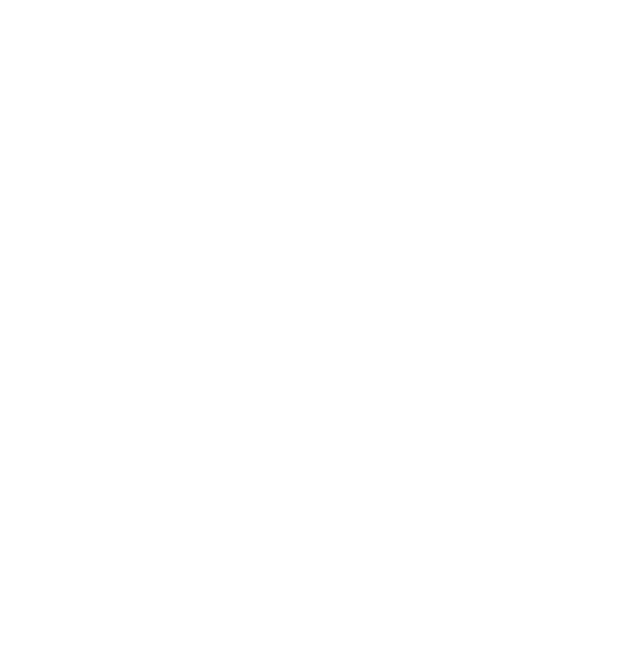 Spiral White Clip Art at Clker