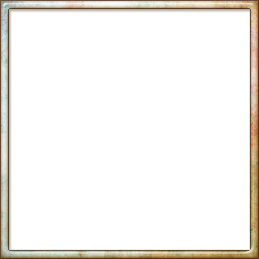 Square Transparent PNG Pictures