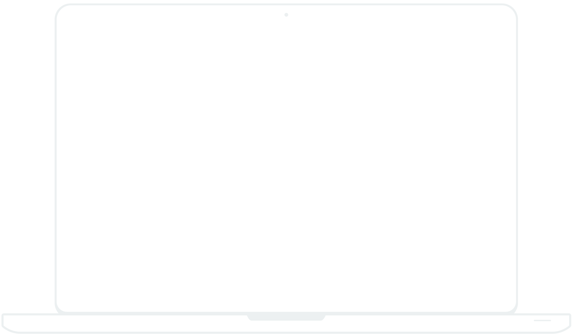 White square outline png. Order sumo worldclass food